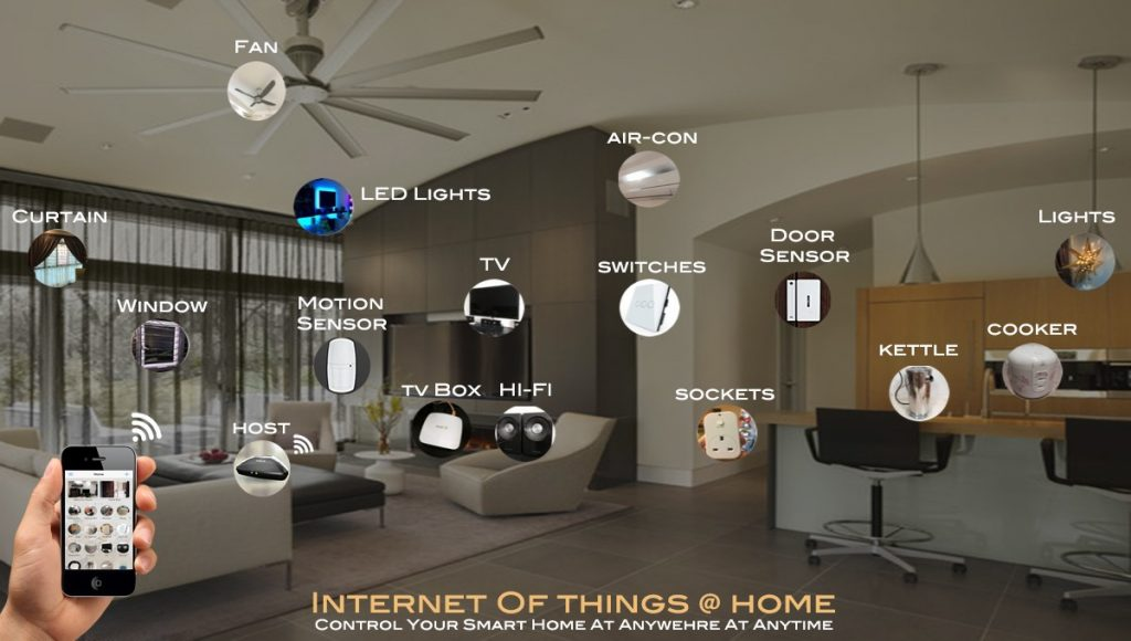 IoT Smart Home Automation Renewable Energy 5 1024x580 1